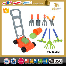 New product sand beach tool with shovel