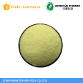 Supply Top quality Irinotecan API/Irinotecan HCl