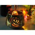 Ceramic Tea Light Candle Holder