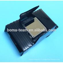 Tête d'impression originale de F190000 F190020 pour la tête d'imprimante d'Epson WF-7511 WF-7510 WF-7515 WF-7521