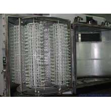 Mesin pvc pvd mesin coating