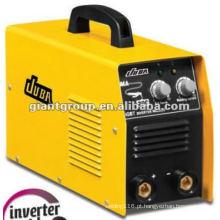 DC inversor máquina de solda MMA200IGBT soldador