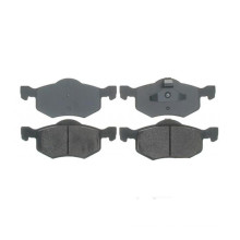 D843 YL8Z-2001-BA for ford maverick brake pads