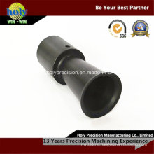 Custom CNC Delrin/POM/PVC/ABS Plastic Machining Part