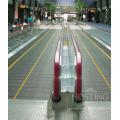 Passenger Conveyor Moving Walk Double Drive