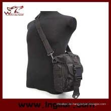 Militärischen Molle Beutel Werkzeuge Mag Drop Tasche Army Bag Umhängetasche