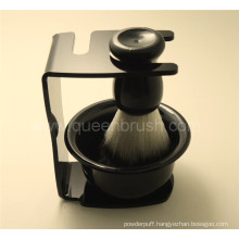 Man Care Production Low Price High Quality Shaving Brush Accessory