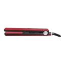 Ufree Hair Straightener Flat Iron Manufacturer