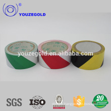 army insulated cotton High mechanical strength pvc insulating tape