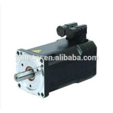 rolling door motor tubular motor electric brushless motor Electric motor 200-600 W 3000 rpm 60 Series AC SERVO MOTOR