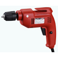 Cheap Mini 10mm Electric Hand Drill Power Tools Drills