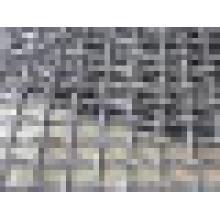 Precio de fábrica de malla de alambre prensado