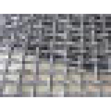 High Qualiity Crimped Wire Mesh
