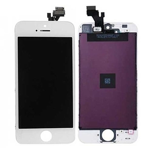 iPhone 5 Screen OEM 2