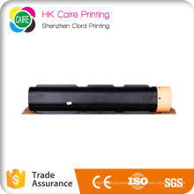 Compatible Toner Cartridge 006r01561 for Xerox D95/110/125