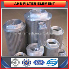 AHS 0865 new & long service life fine chemicals filter cartridge