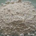 Kautschuk-Pulver Produktion Weichmacher DBD, CAS-Nr.: 135-57-9