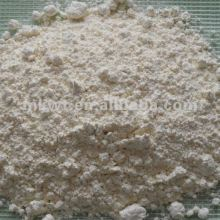Raw Material for Pharmaceutical L-Homophenylalanine CAS NO.:943-73-7