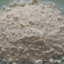 Caucho en polvo producción plastificante DBD, CAS No.: 135-57-9