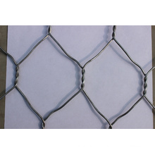 Gabion Box/Babion Baskets/Gabions