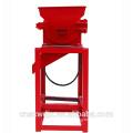DONGYA 9FC-15 0204 Best selling cinnamon grinding machine