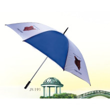 Advertising Umbrella (JY-191)