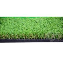 S Shape Golf Putting Green/Putting Green Mat/Artificial Grass Putting Green/Golf Practice