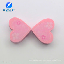Full Printing Logo Cute Eraser