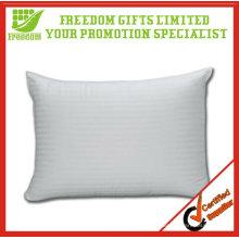 Eco-содружественный Материал пены подушки