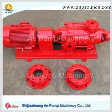 Pompe à eau Pompe multi-étages haute pression Chine