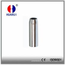 Hrme53003 сварочная насадка для МИГ факел