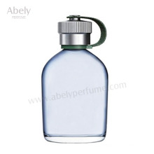 Brand Cool Man Sporst Bulk Brand Perfume Flacon