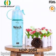 Wholesale 600ml BPA Free Tritan Spray Bottle (HDP-2084)