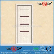 JK-PU9203 Safety Interior Nigeria Door