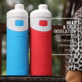 Cold+insulate+silicone+water+bottles