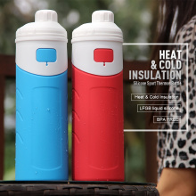 Ice+cold+insulate+water+bottles