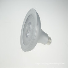 PAR30 LED Light 10W para reemplazo de bombilla incandescente
