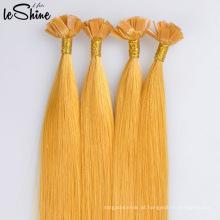 Flat-Tip Hair Atacado Venda Direta Fábrica
