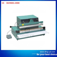 Semi-Auto Film Sealer (PS-450)