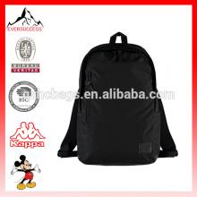Nouveau sac à dos de randonnée en polyester design