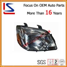 Auto Spare Parts - Headlight for Toyota Noah 2008