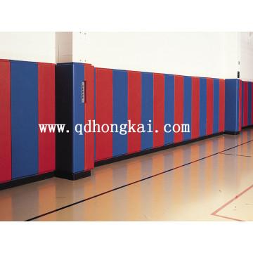 Wall Padding, Protecting Body Mat, Gym Wall Padding (KHPAD)