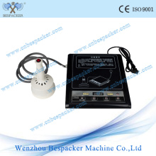 Machine portable d'étanchéité par induction par type portatif