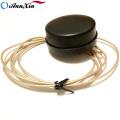 Разъем U. FL 4 футов кабель с резьбовым креплением антенны (стандарт IP67)