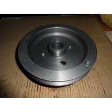 CUMMINS ACCESSORY DRIVE PULLEY 3016012