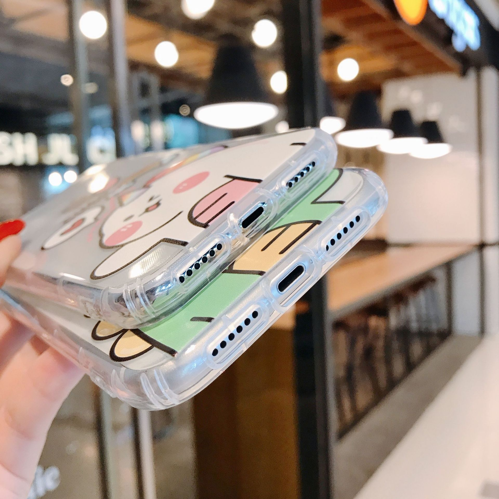 custom your own phone cases