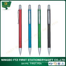 Fabrik Großhandel Metall billig Kugelschreiber