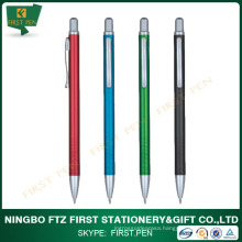 Factory Wholesale Metal Cheap Ball Pen
