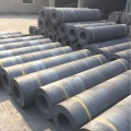 UHP 200 250 Length 1800mm Graphite Electrode