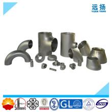 304 Tubos de acero inoxidable 316L con alta calidad